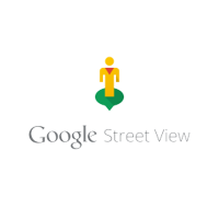 Google Street View - Pacific Outfitters