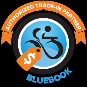 bbb-partner-badge (1)